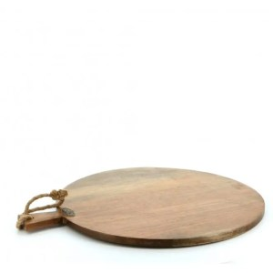 Country kitchen giant bread board