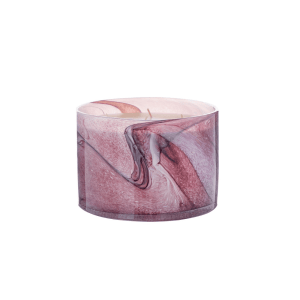 VG20027 CORO MULBERRY 5 WICK CANDLE