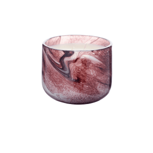 VG20028 CORO MULBERRY CANDLE
