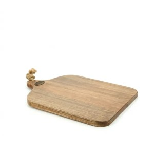 county-kitchen-bread-board-with-rope-handle v1
