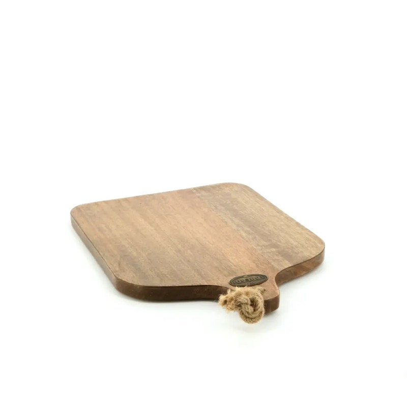 county-kitchen-bread-board-with-rope-handle v3