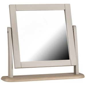ALD024 Aldeburgh Dressing table mirror NEW img