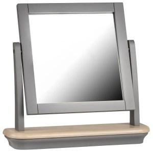 BLA024_vanity_mirror_dressing_table_bedroom_painted_grey