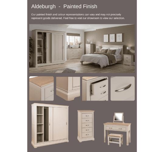 aldeburgh multi images for website
