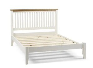Clarke 3ft single bed frame