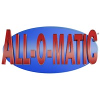 site-allomatic