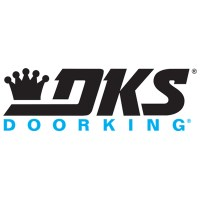 site-doorking