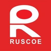 site-ruscoe