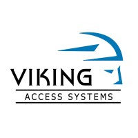 site-viking-access