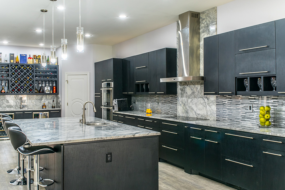 kitchen tile image galleries for