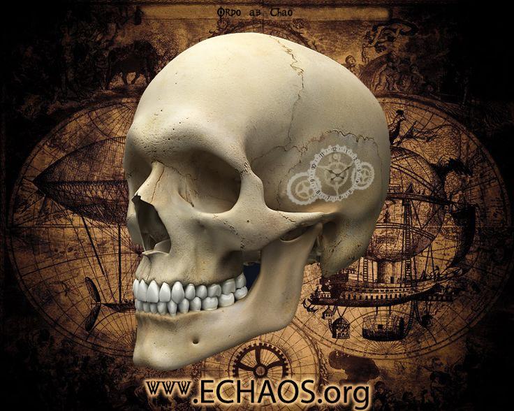 echaos.org