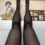 Mes 5 astuces pour soulager les jambes lourdes