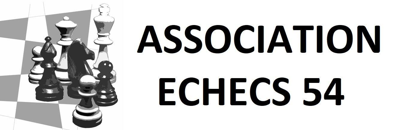 Echecs54