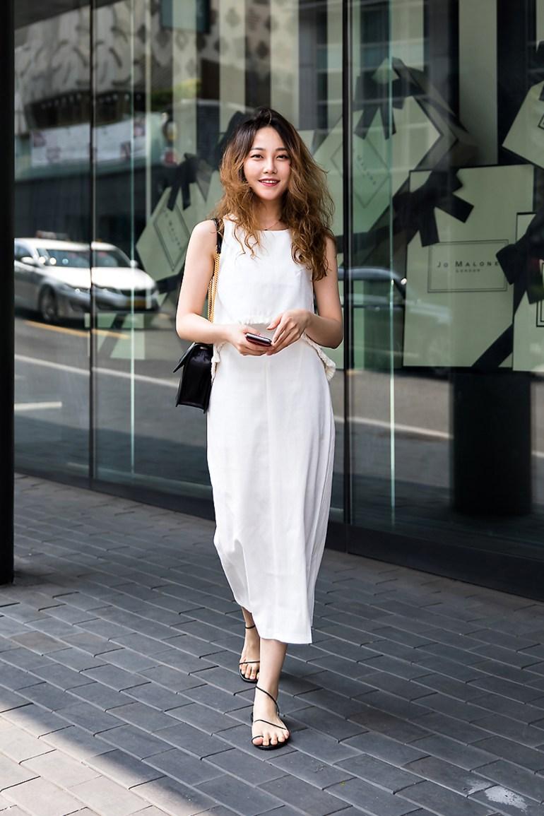 Kim Rael, Street Fashion 2017 in Seoul.jpg