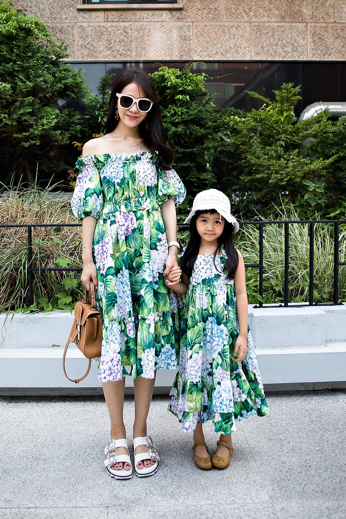 May, Street Fashion 2017 in Seoul.jpg