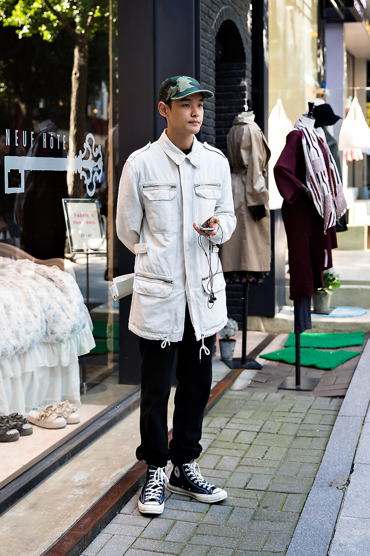 Kenpyun, Street Fashion 2017 in Seoul.jpg
