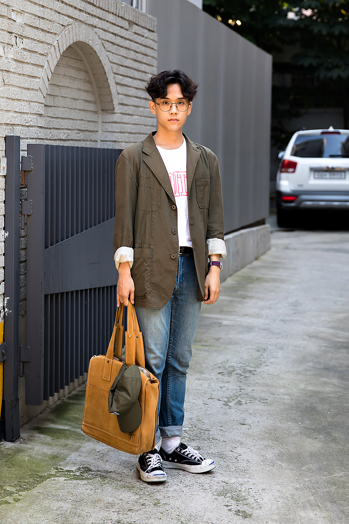 Lee Heebum, Street Fashion 2017 in Seoul.jpg