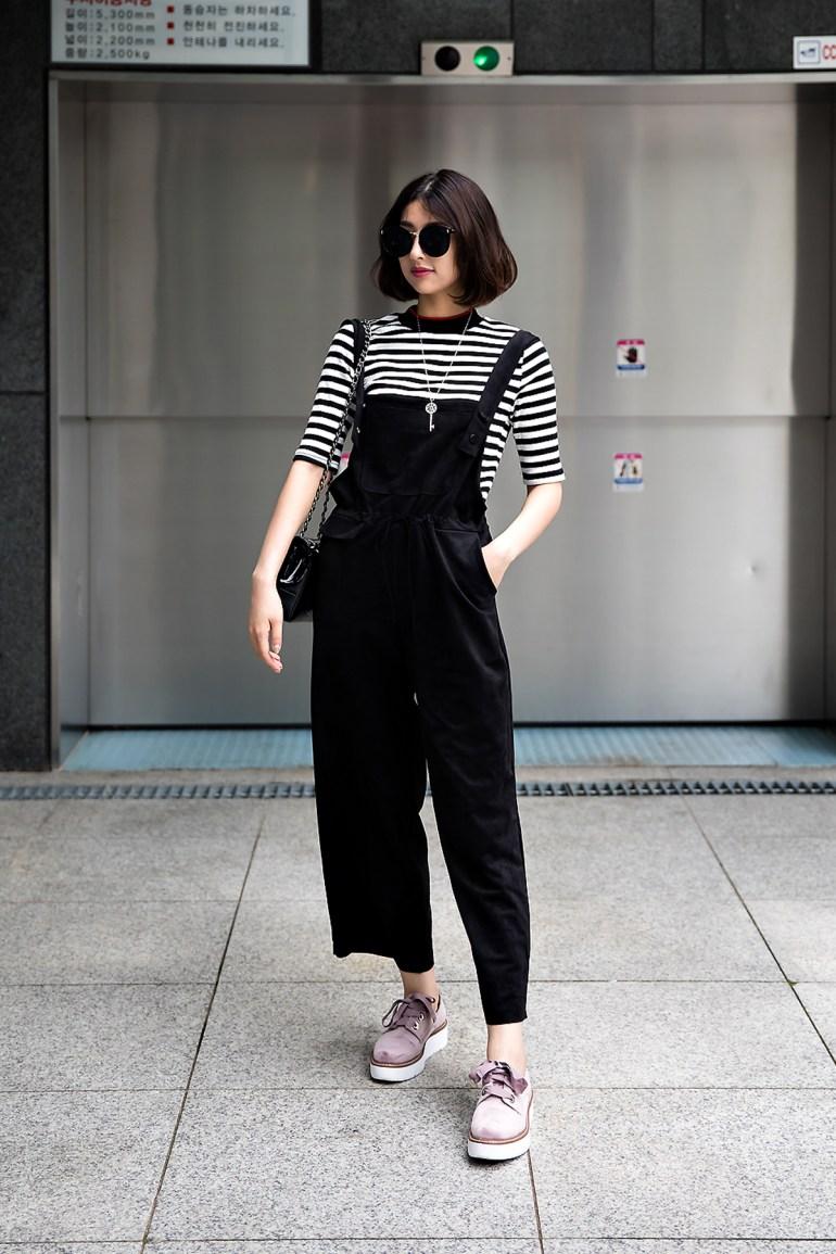 Selly, Street Fashion 2017 in Seoul.jpg