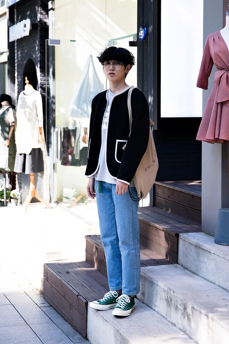 Yoo Hanrim, Street Fashion 2017 in Seoul.jpg