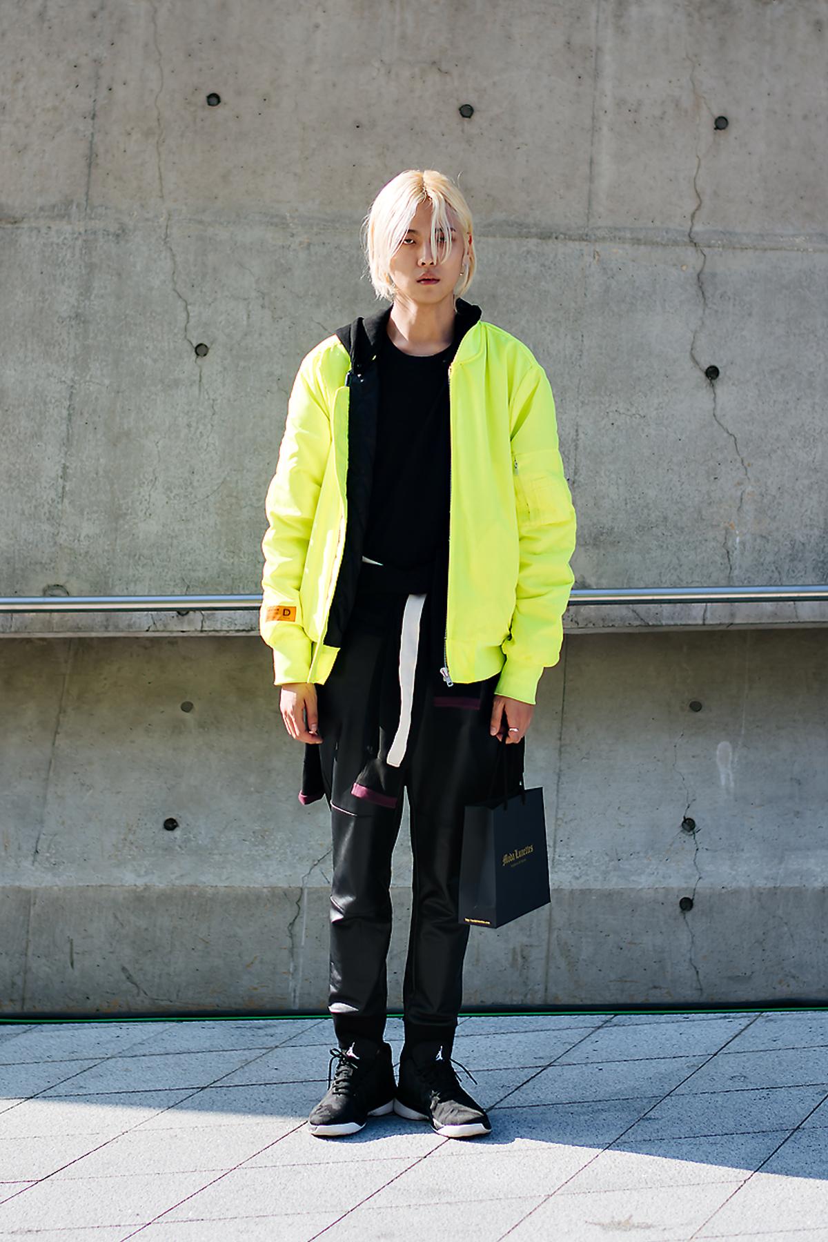 Joo Wondae, SEOUL FASHION WEEK 2018SS.jpg