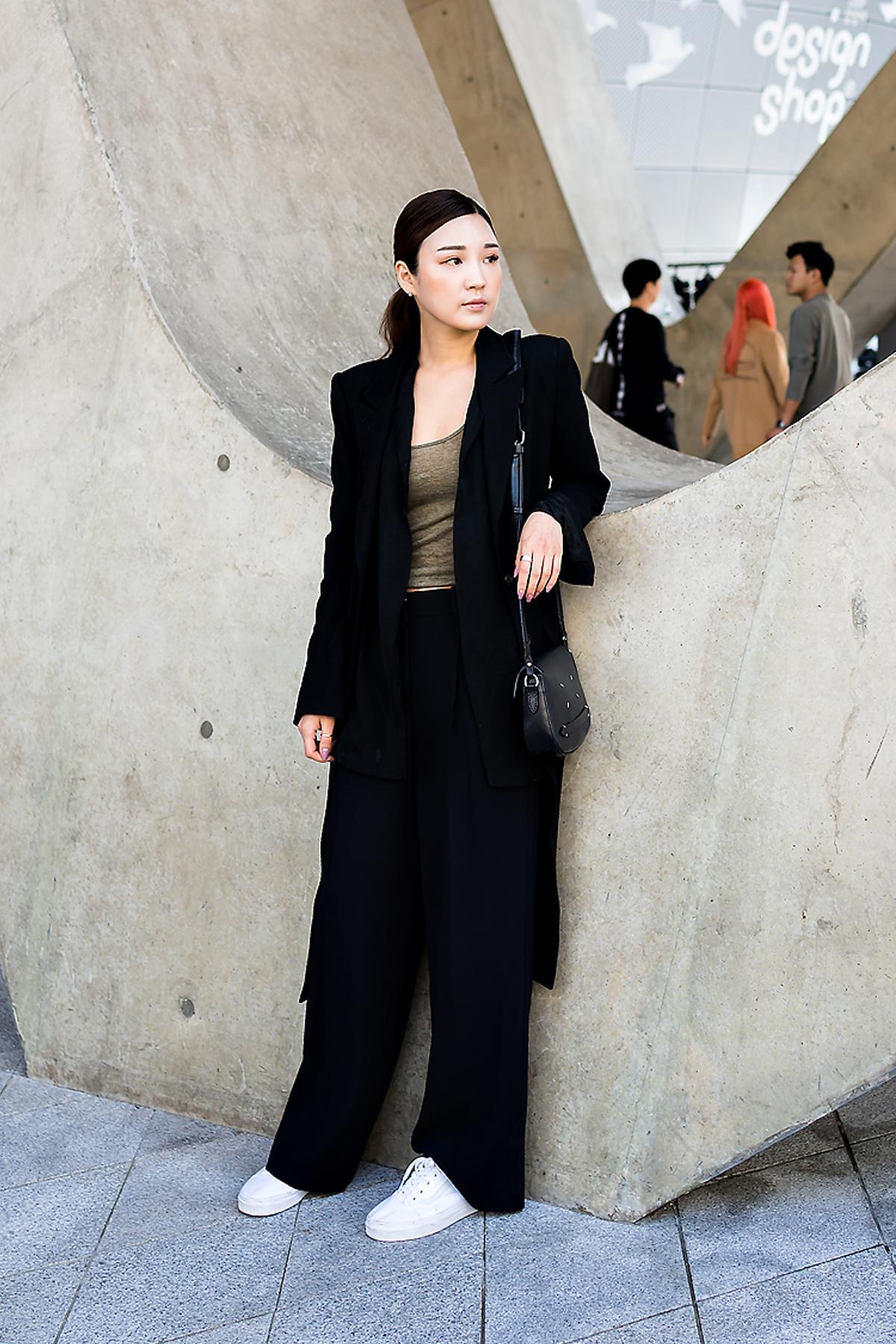 Kim Minjung, SEOUL FASHION WEEK 2018SS.jpg