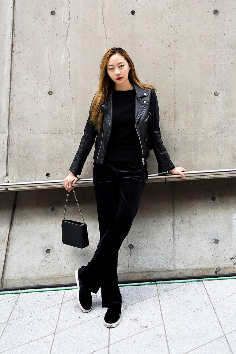 Lee Arim, SEOUL FASHION WEEK 2018SS.jpg