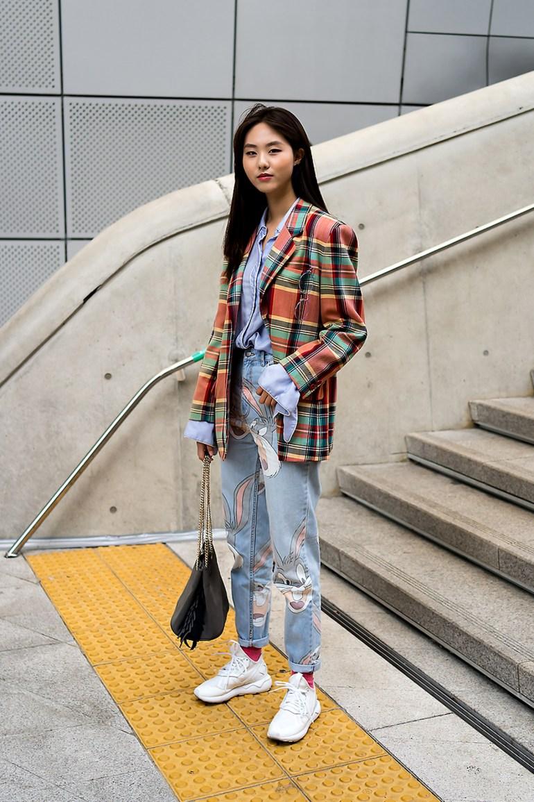 Lee Siyeon, SEOUL FASHION WEEK 2018SS.jpg