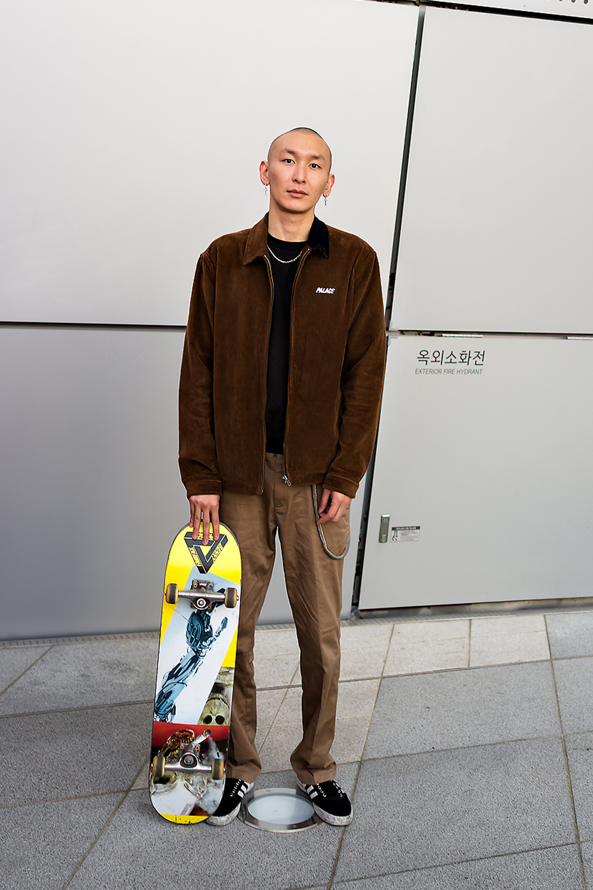 Song Wooin, SEOUL FASHION WEEK 2018SS.jpg