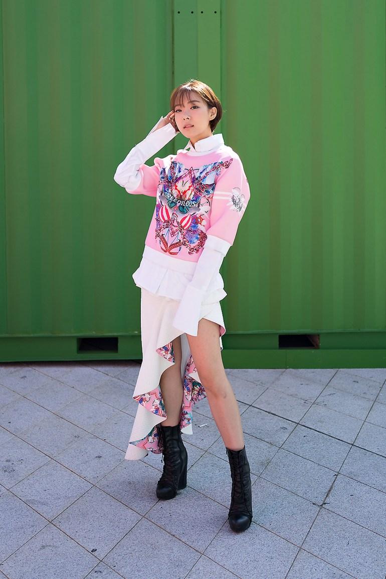 Sylvia Kim, SEOUL FASHION WEEK 2018SS.jpg