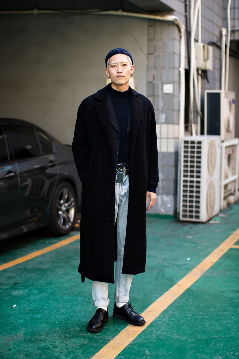 Men fall street style last week of october 2018 inseoul8