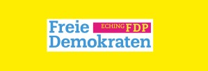 FDP_Eching