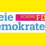 FDP Eching fordert Akteneinsicht