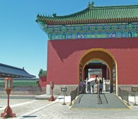 temple_of_heaven_11