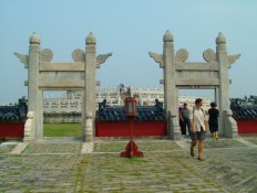 temple_of_heaven_25