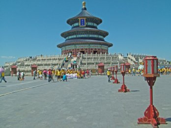 temple_of_heaven_4