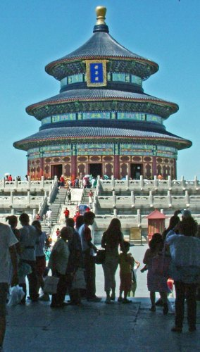 temple_of_heaven_5