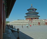 temple_of_heaven_7