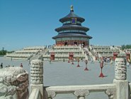 temple_of_heaven_8