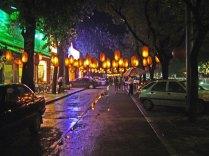ulica_duchow_ghost_street_(3)