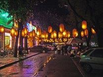 ulica_duchow_ghost_street_(4)