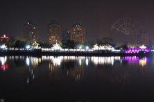 water_park_tianjin_3