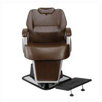Scaun frizerie / barber chair ALPEDA HERCULES HA