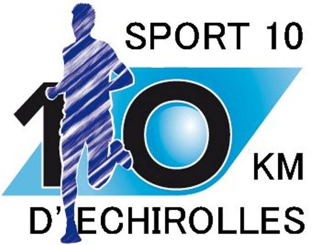 Association Sport 10