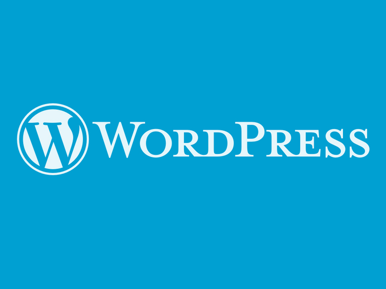 HP Blog SNS 強化