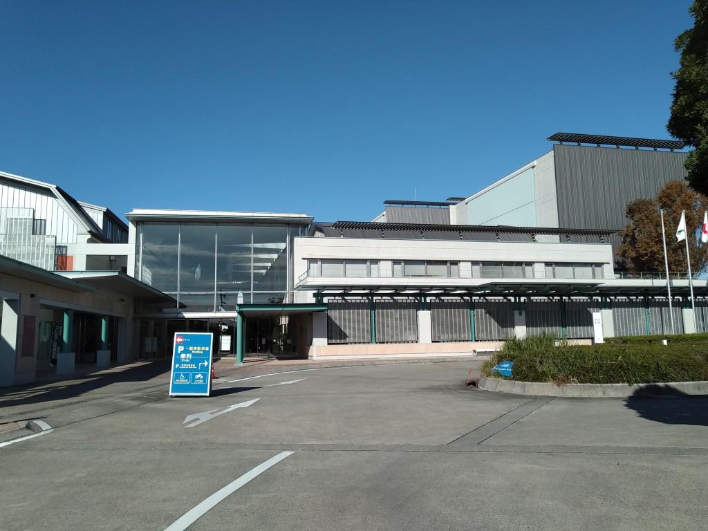 愛知県 新築住宅展覧会