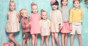 افضل 10 مواقع تسوق لبيع ملابس اطفال رخيصه