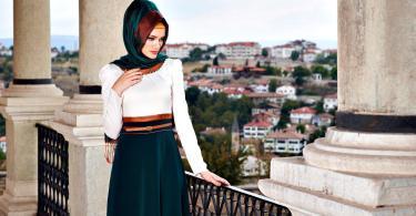 تعرفي على أفضل موقع عربي للتسوق من تركيا بدون بطاقة ائتمان