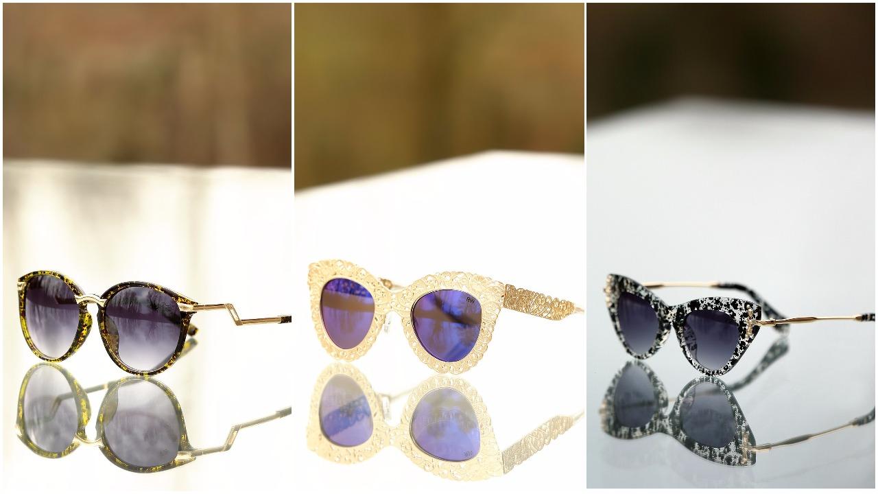 كولكشن-نظارات-شمسية-نسائيه-فخمة-موديل-2015-2016