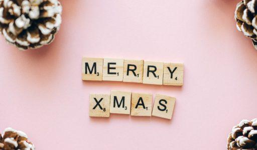 weihnachtspost-ems