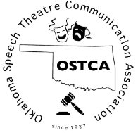Oklahoma Speech Theater Communication Association